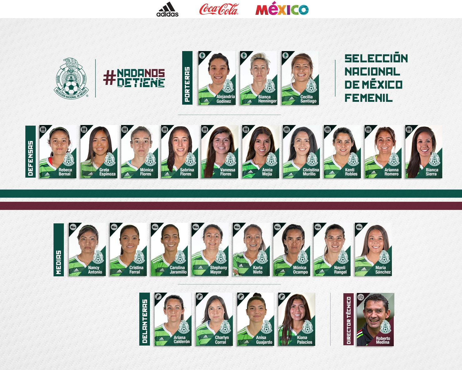 miseleccion.mx centro