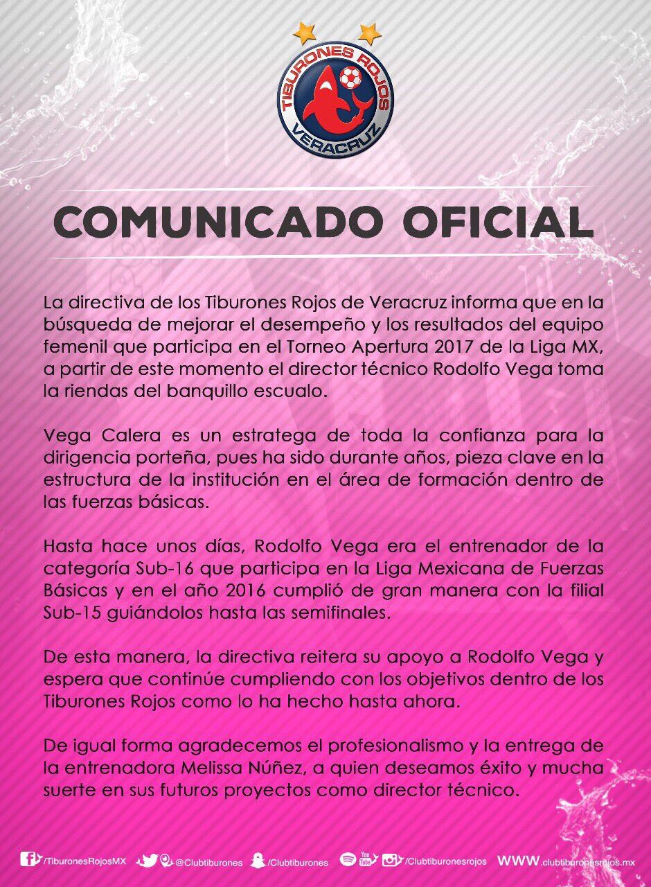 ComunicadoVeracruz 2017-09-11 at 13.39.00.jpeg