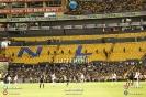 Final de ida - Tigres vs Rayadas