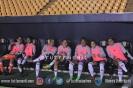 Jornada 10 Liga Mx CL2018