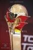 Tour Trofeo Liga Mx Femenil