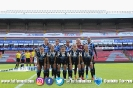 Liga Mx Femenil J10