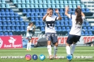 Liga Mx Femenil J12