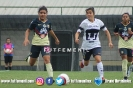 Liga Mx Femenil J13