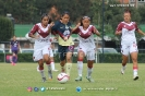 Liga Mx Femenil J14