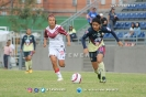 Liga Mx Femenil J14