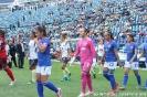 Cruz Azul vs América Jornada 2_15