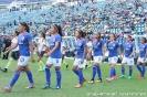 Cruz Azul vs América Jornada 2_16