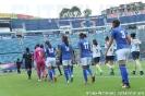 Cruz Azul vs América Jornada 2_17