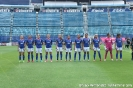 Cruz Azul vs América Jornada 2_18