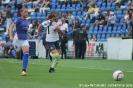 Cruz Azul vs América Jornada 2_31