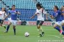 Cruz Azul vs América Jornada 2_34
