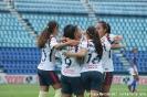 Cruz Azul vs América Jornada 2_38