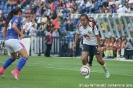 Cruz Azul vs América Jornada 2_39