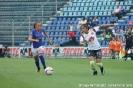 Cruz Azul vs América Jornada 2_41