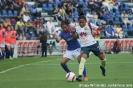 Cruz Azul vs América Jornada 2_43