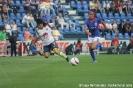 Cruz Azul vs América Jornada 2_46
