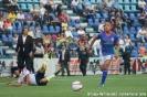 Cruz Azul vs América Jornada 2_47