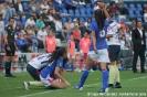 Cruz Azul vs América Jornada 2_50