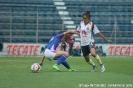 Cruz Azul vs América Jornada 2_54