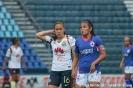 Cruz Azul vs América Jornada 2_56