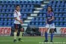 Cruz Azul vs América Jornada 2_57