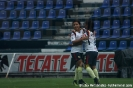 Cruz Azul vs América Jornada 2_62