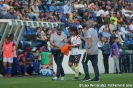 Cruz Azul vs América Jornada 2_63