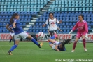 Cruz Azul vs América Jornada 2_64