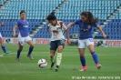 Cruz Azul vs América Jornada 2_65