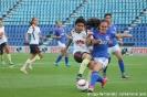 Cruz Azul vs América Jornada 2_66