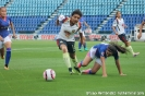 Cruz Azul vs América Jornada 2_68