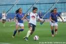 Cruz Azul vs América Jornada 2_69