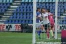 Cruz Azul vs América Jornada 2_71