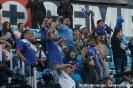 Cruz Azul vs América Jornada 2_73