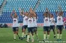 Cruz Azul vs América Jornada 2_75