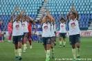 Cruz Azul vs América Jornada 2_76