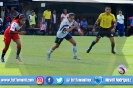 Pumas vs Veracruz_19