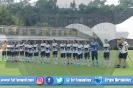 Pumas vs Veracruz_1