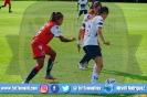 Pumas vs Veracruz_20