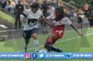 Pumas vs Veracruz_21