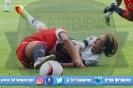 Pumas vs Veracruz_30