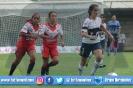 Pumas vs Veracruz_32