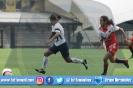 Pumas vs Veracruz_33