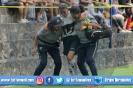 Pumas vs Veracruz_34