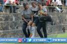 Pumas vs Veracruz_36