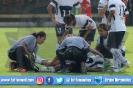 Pumas vs Veracruz_55