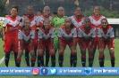 Pumas vs Veracruz_5