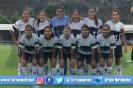 Pumas vs Veracruz_6