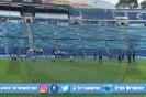 Cruz Azul vs Pachuca_17